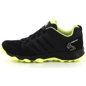 adidas Kanadia 7 TR GTX W boty cena od 1 610 Kč - Srovname.cz 06f324314a
