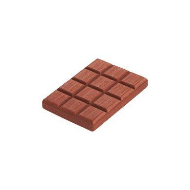 HABA obchod čokoláda cena od 50 Kč