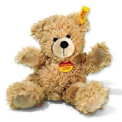 STEIFF plyšový medvídek Finn 18 cm cena od 0 Kč