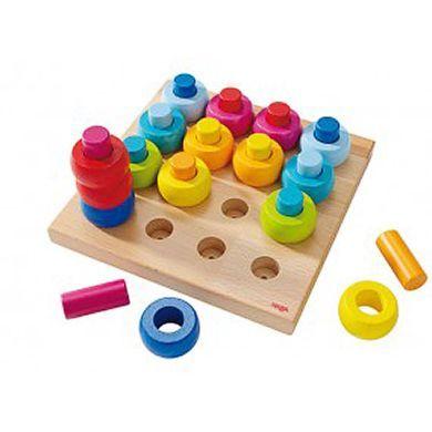 HABA Hra s barvami cena od 585 Kč