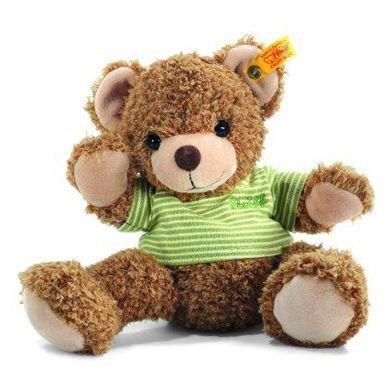 STEIFF Plyšový medvídek Knuffi 28 cm cena od 965 Kč