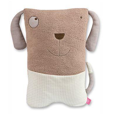 LÄSSIG Cuddly Toy DOG cena od 460 Kč