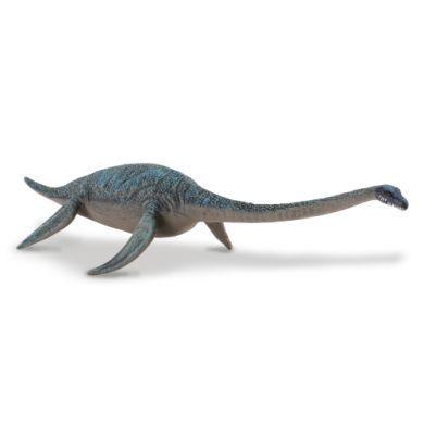 CollectA Prehistorická zvírátka Hydrotherosaurus cena od 85 Kč