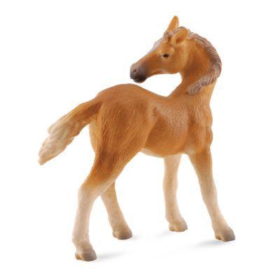 CollectA Koně Hafling hříbě cena od 65 Kč