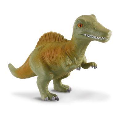 CollectA Prehistorická zvířata Spinosaurus mládě cena od 50 Kč