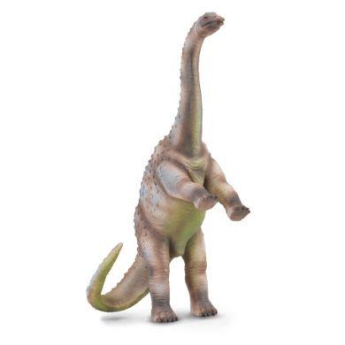 CollectA Prehistorická zvírátka Rhoetosaurus cena od 85 Kč