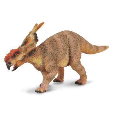 CollectA Prehistorická zvírata Achelousaurus cena od 85 Kč