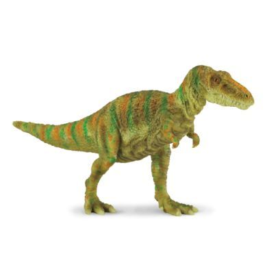 CollectA Prehistorická zvírata Tarbosaurus cena od 85 Kč