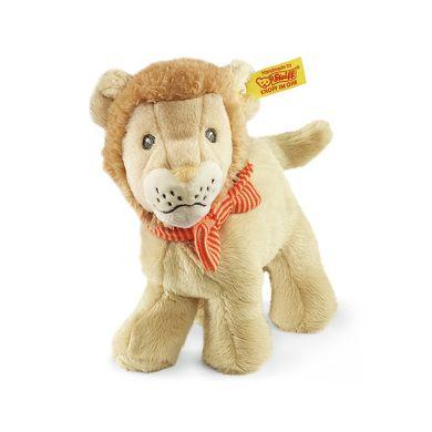 STEIFF Malý lvíček Leo cena od 0 Kč