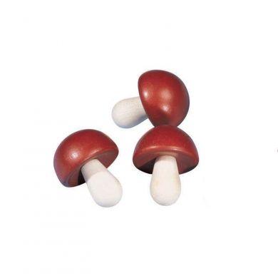 HABA obchod houba cena od 45 Kč