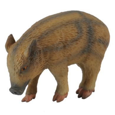 CollectA Lesní zvírátka Prase divoké, které jí cena od 50 Kč