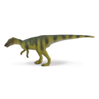 CollectA Prehistorická zvířata Herrerasaurus cena od 65 Kč