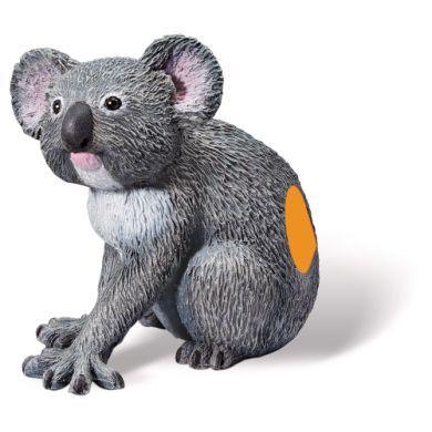 RAVENSBURGER tiptoi® Figurka Koala cena od 191 Kč