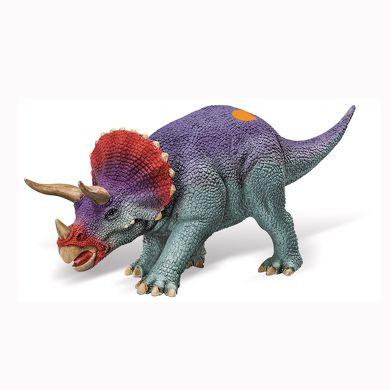 RAVENSBURGER tiptoi Figurka Triceratops cena od 164 Kč