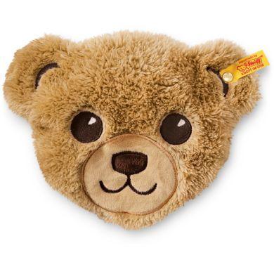 STEIFF Medvědí hlava teplý polštářek 20 cm cena od 952 Kč