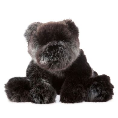 MANHATTAN Luxe Sable medvídek