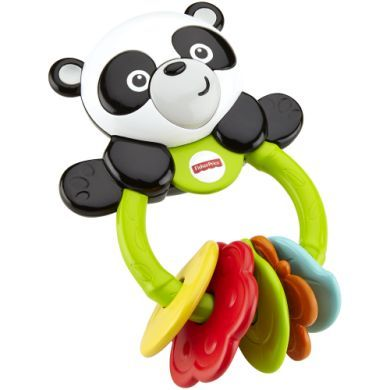 Fisher Price Panda cena od 103 Kč
