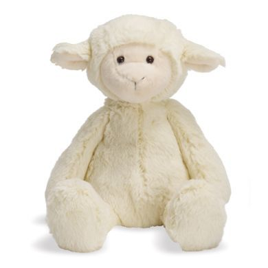 MANHATTAN Lovelies Lindy ovečka