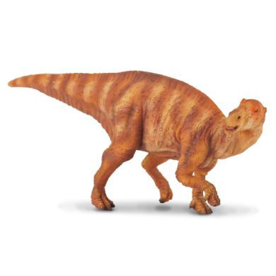 CollectA Prehistorická zvířátka Muttaburrasaurus cena od 90 Kč