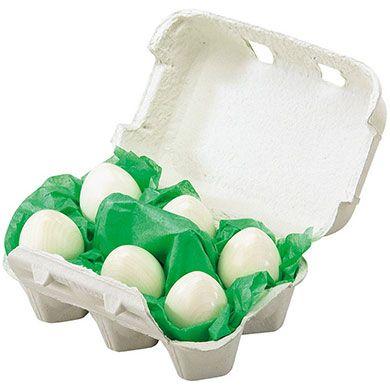 HABA obchod 6 vejec v krabici cena od 0 Kč