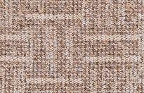 Breno Rio 780 koberec