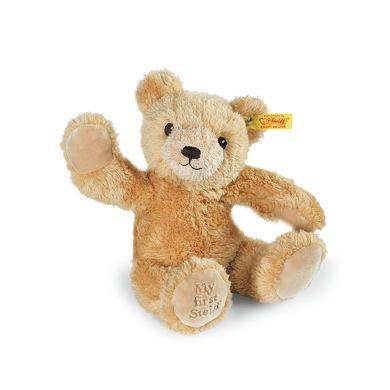 STEIFF Můj první Steiff medvídek 25 cm cena od 887 Kč