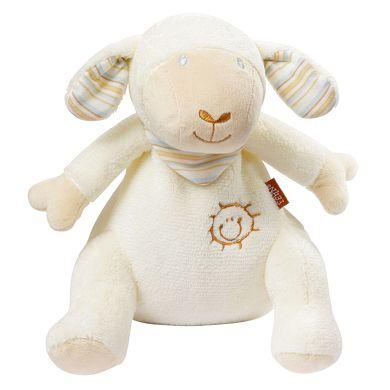 FEHN Teplé zvířátko ovečka cena od 445 Kč