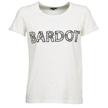 Brigitte Bardot ALINE triko