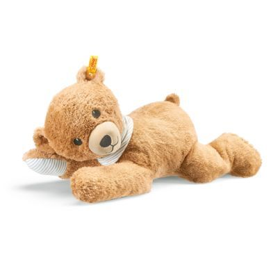 STEIFF Spinkej dobře Medvídek ležící 48 cm cena od 1247 Kč