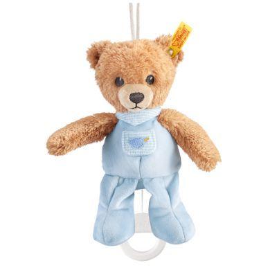 STEIFF Hrací medvídek cena od 863 Kč