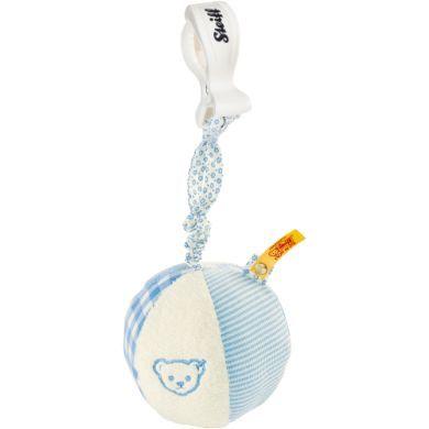 STEIFF Chrastítko míček 9 cm cena od 598 Kč