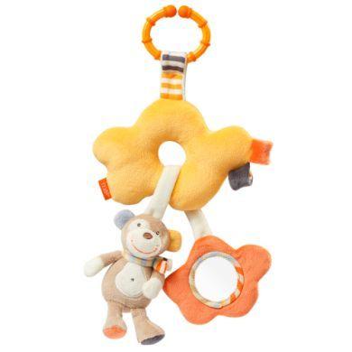 FEHN Mini Kolotoč koala Monkey Donkey cena od 327 Kč
