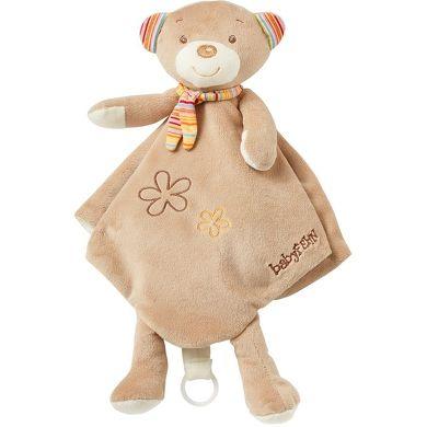 FEHN Ručníček Deluxe medvídek Rainbow cena od 491 Kč