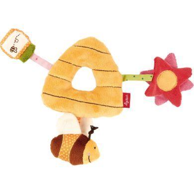 SIGIKID Včelí úl cena od 491 Kč