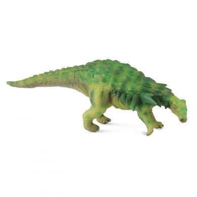 CollectA Prehistorická zvířátka Edmontonia cena od 85 Kč