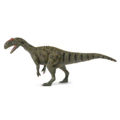 CollectA Prehistorická zvířátka Lourinhanosaurus cena od 85 Kč