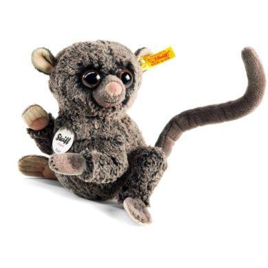 STEIFF Koko číhající opička 17 cm cena od 761 Kč