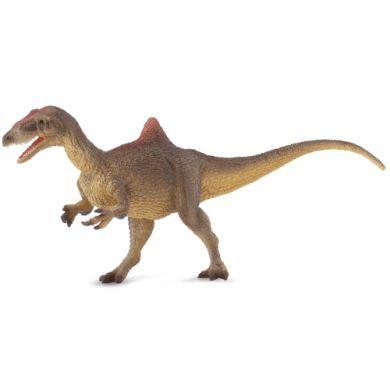 CollectA Prehistorická zvířata Concavenator cena od 80 Kč
