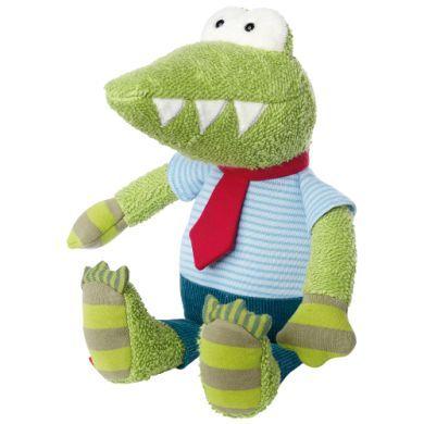 SIGIKID Figurka krokodýl Sweety cena od 818 Kč