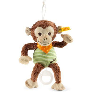 STEIFF Jocko Opičák cena od 1082 Kč