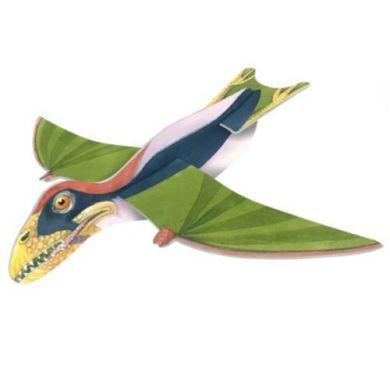 Coppenrath Verlag T-Rex létací zvířátko cena od 25 Kč
