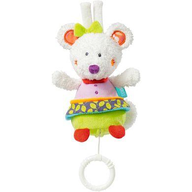 FEHN Mini hračka myška cena od 0 Kč