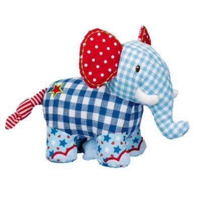 Coppenrath Verlag Hrací hračka slon cena od 626 Kč