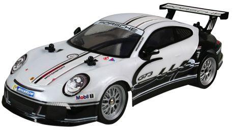 NIKKO Porsche 911 GT3 Cup cena od 539 Kč