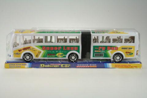 Lamps Autobus cena od 158 Kč