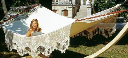 Amazonas Palacio
