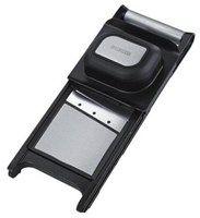 LEIFHEIT Easy Slicer ProLine struhadlo cena od 480 Kč