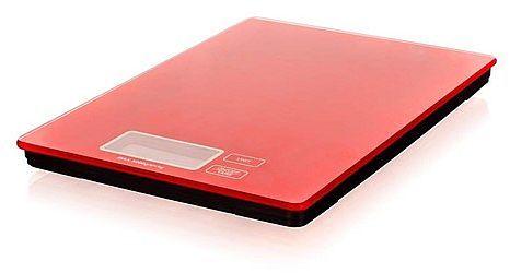 BANQUET Digitální váha 5 kg cena od 241 Kč