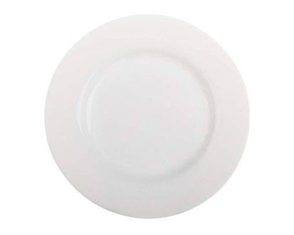 BORMIOLI Orione desertní talíř 21 cm cena od 29 Kč