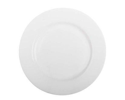 BORMIOLI Orione talíř mělký 26 cm cena od 0 Kč